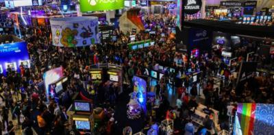 Sony Tak Hadiri Event PAX East 2020, Ini Alasannya