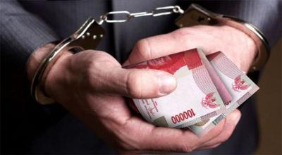 Manfaatkan Isu Korona, Polisi Tangkap Penipu Modus Jual Masker via Online