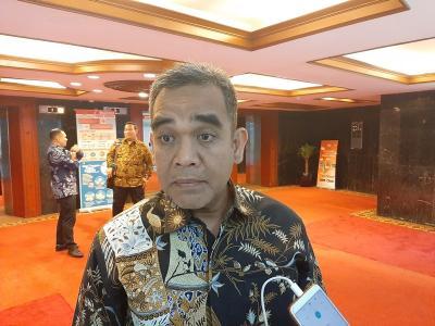 Omnibus Law Cipta Kerja Salah Ketik, Gerindra Minta Pemerintah Segera Perbaiki