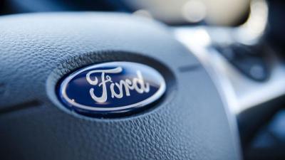 Pesaingnya Hengkang dari Australia, Produsen Mobil Ini Gelontorkan Investasi Baru