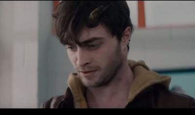Sinopsis Film Horns, Tanduk Misteri Daniel Radcliffe dan Kekuatan Istimewa