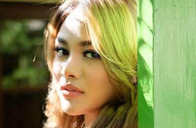 Azriel Hermansyah Bocorkan Kisah Cinta Masa Lalu Aurel