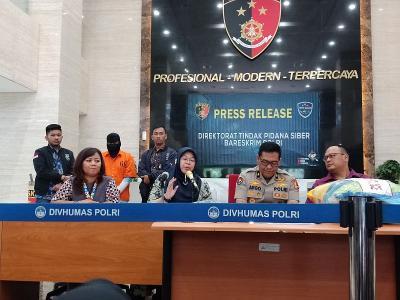 Imbauan KPAI Menyusul Terungkapnya Kasus Paedofil di Jawa Timur