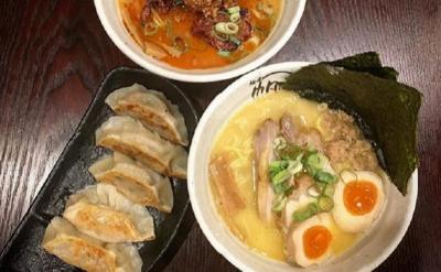 Ini 4 Restoran Halal di Jepang yang Bisa Kamu Coba, Nomor 2 buat Pencinta Pedas
