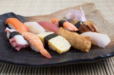 6 Rekomendasi Makanan Jepang Halal di Singapura, Sobat Muslim Bisa Coba!