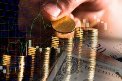 Omnibus Law Cipta Kerja Beri Kemudahan Usaha untuk UMKM hingga Investor Besar