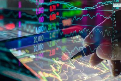 Ini 3 Obligasi Baru yang Tercatat di Bursa