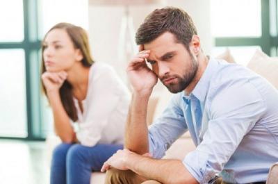 5 Alasan Seseorang Takut untuk Menikah, Termasuk Kamu?