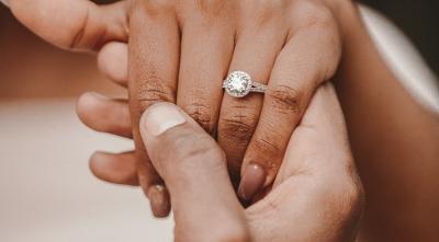 Adakah Tanda-Tanda Orang Siap Menikah?
