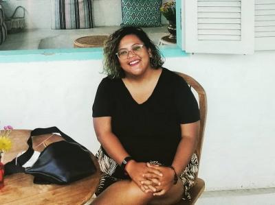 Curhat Riri yang Takut Menikah: Komitmen Membuatku Terkekang