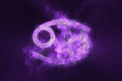 Ramalan Zodiak, Cancer Kisah Lama Kembali Menghampiri