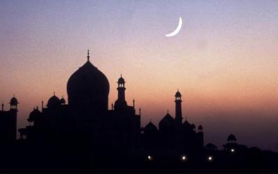 Makna Rajab sebagai Gerbang Menuju Bulan Suci Ramadan