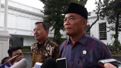 Evakuasi WNI di Kapal World Dream, Pemerintah Siapkan Tempat Observasi di Pulau Sebaru
