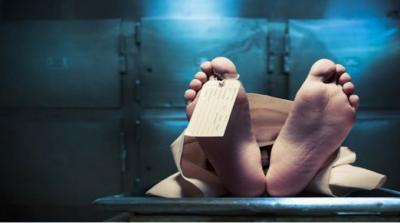 Penjaga Pos Ronda di Bekasi Tewas Tersengat Listrik