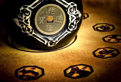 Kombinasi Taurus dengan 6 Shio Ini Jadi Pasangan Tangguh