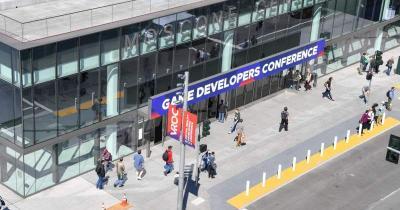 Setelah Sony dan Facebook, EA Batalkan Kehadiran di GDC 2020
