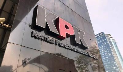 Kasus Suap PAW DPR RI, Ketua KPU Arief Budiman Dipanggil KPK