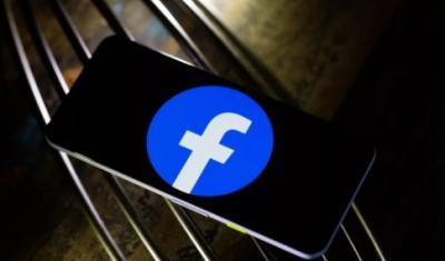 Facebook Larang Iklan yang Promosikan Obat Virus Korona