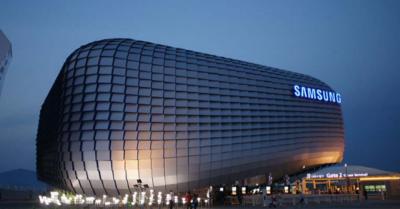 Samsung Donasikan USD246 Juta Atasi Virus Korona di Korea Selatan