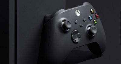 Saingi PS5, Xbox Series X Miliki Ketahanan Selama 10 Tahun