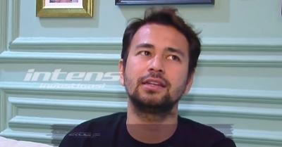 Habiskan Rp10 Miliar untuk Liburan, Raffi Ahmad Raih Rezeki Tak Terduga