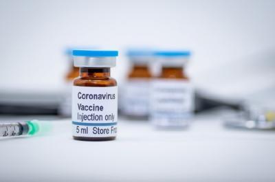 Vaksin Virus Korona Siap Diuji Coba ke Manusia
