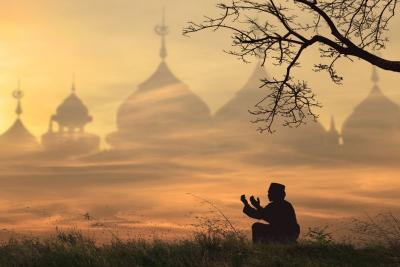 Doa-Doa Agar Terhindar dari Banjir