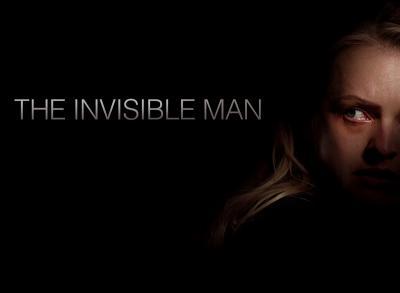 Sinopsis The Invisible Man, Teror dari Mantan Kekasih