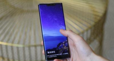 Google Ajukan Permintaan Jalin Kerjasama dengan Huawei?