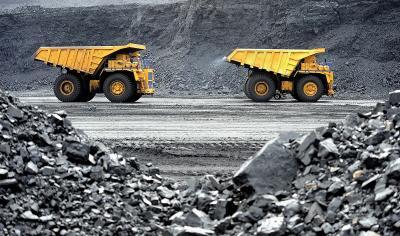 Gandeng Jepang, Indonesia Efisiensi Pembangkit Listrik Batu Bara