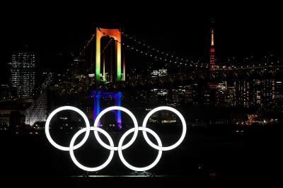 Dampak Virus Korona, Nasib Olimpiade Tokyo 2020 Sebaiknya Diputuskan Mei Mendatang