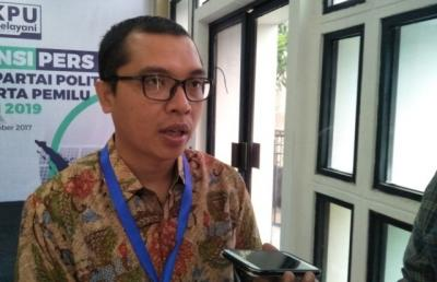 PPP: Penyetopan Umrah Secara Mendadak Merugikan Jamaah Indonesia