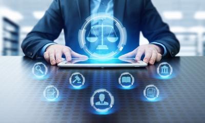 Omnibus Law Dibutuhkan karena Ada 43.511 Peraturan Saling Tumpang Tindih