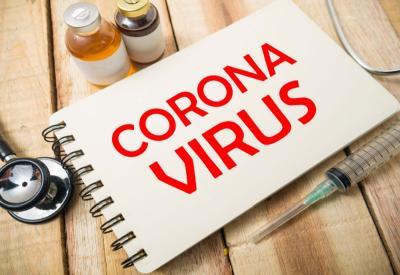 Kondisi Iklim Mirip dengan Thailand, Indonesia Tak Mungkin Kebal Virus Korona