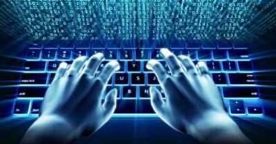 Rumah Sakit Darurat Corona Kemayoran Siapkan Akses Internet Mumpuni
