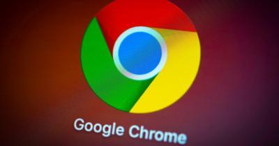 Tips Cara Menghemat Penggunaan Data di Google Chrome