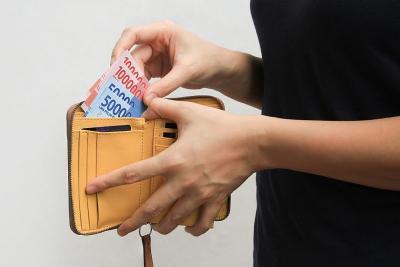 8 Fakta Anjloknya Rupiah, Sempat Dekati Rp17.000 USD