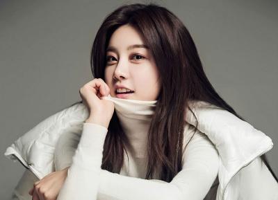 Lolos Audisi, Sojin Girl's Day Gabung Drama Terbaru Lee Min Ho