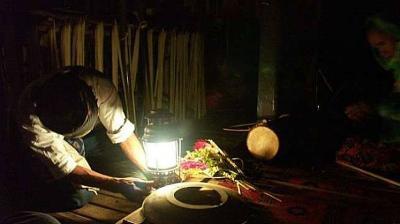 Lupakan Dulu Virus Corona Sejam, Yuk Ikut Earth Hour