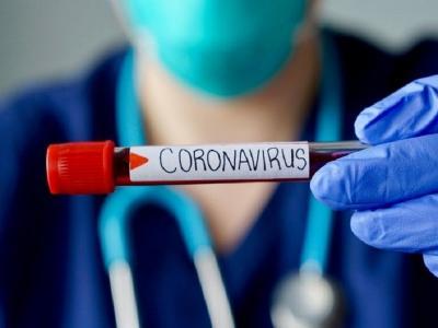 Waspada! Ini 3 Sumber Penularan Virus Corona yang Sering Dianggap Remeh