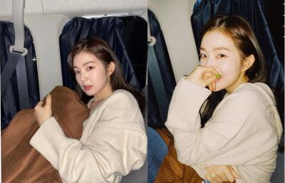 Fakta Menarik Irene Red Velvet yang Genap Berusia 29 Tahun