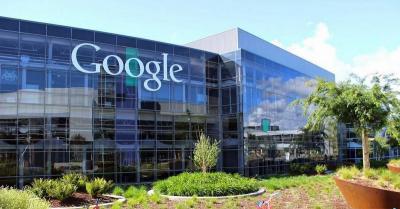 Google Janjikan USD800 Juta untuk Lawan Virus COVID-19