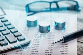 Tata Cara Pengajuan Keringanan Cicilan Kredit