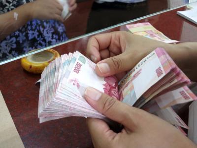 Debitur BNI Syariah yang Terdampak Covid-19 Bisa Tunda Pembayaran Kredit