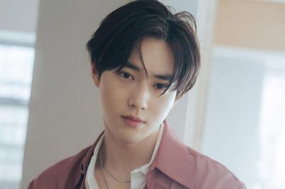 Suho Ungkap Komentar Member EXO soal Lagu Let's Love