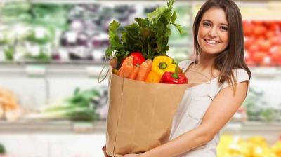 Cara Mencuci Buah dan Sayur agar Terhindar dari Virus Corona COVID-19