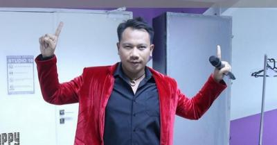 Tak Ajukan Banding, Vicky Prasetyo Mantap Berpisah dari Angel Lelga