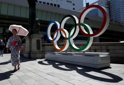 Jadwal Baru untuk Olimpiade 2020 Telah Ditentukan, Ini Komentar Presiden IOC
