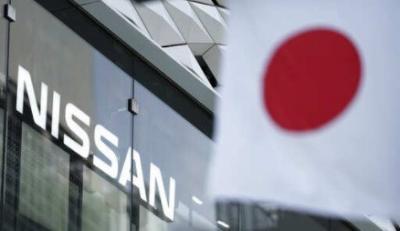 Virus Corona Bikin Nissan Stop Produksi Mobil di Jepang