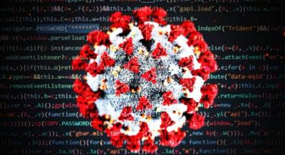 Pandemi COVID-19 Bikin Naik Permintaan Video Game di Seluruh Dunia